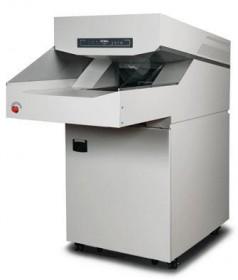 کاغذ خردکن کبرا 430Ts